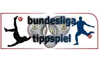 BL-Tippspiel 2015-16