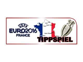 EM 2016-Tippspiel