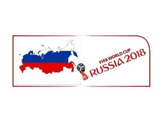 WM 2018 - Tippspiel